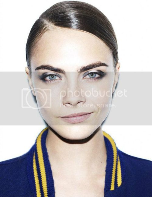 2013-Spring-Cara-4-1
