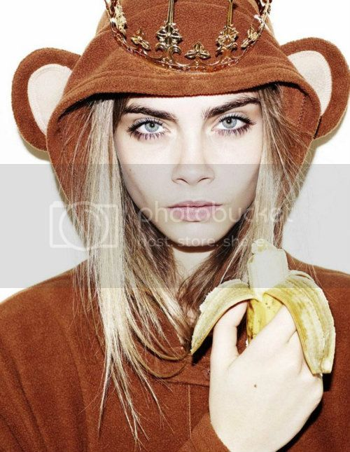 2013-Spring-Cara-6