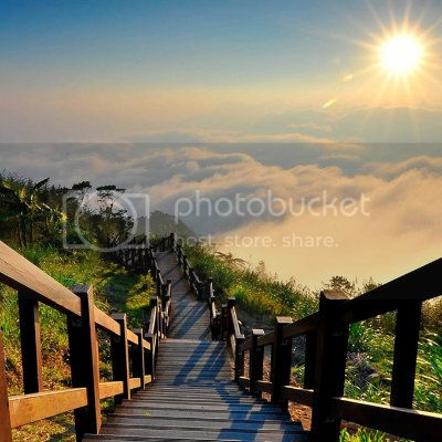 Yushan20National20Park2020Taiwan
