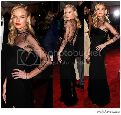 kate-bosworth-stella-mccartney-fall-2009-black-lace-gown