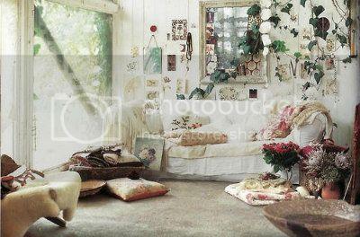 pastelshabbychic13