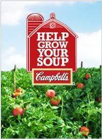 Help Grow Your Soup