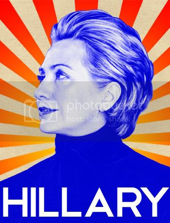 hillary-3.jpg image by staunchusa